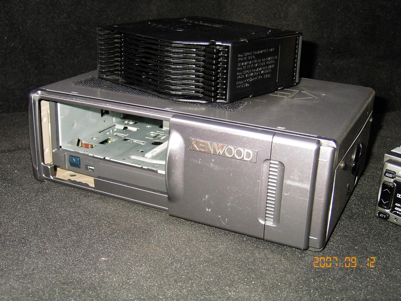 Kicx6579