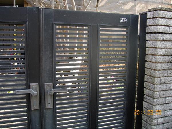 Kicx0104