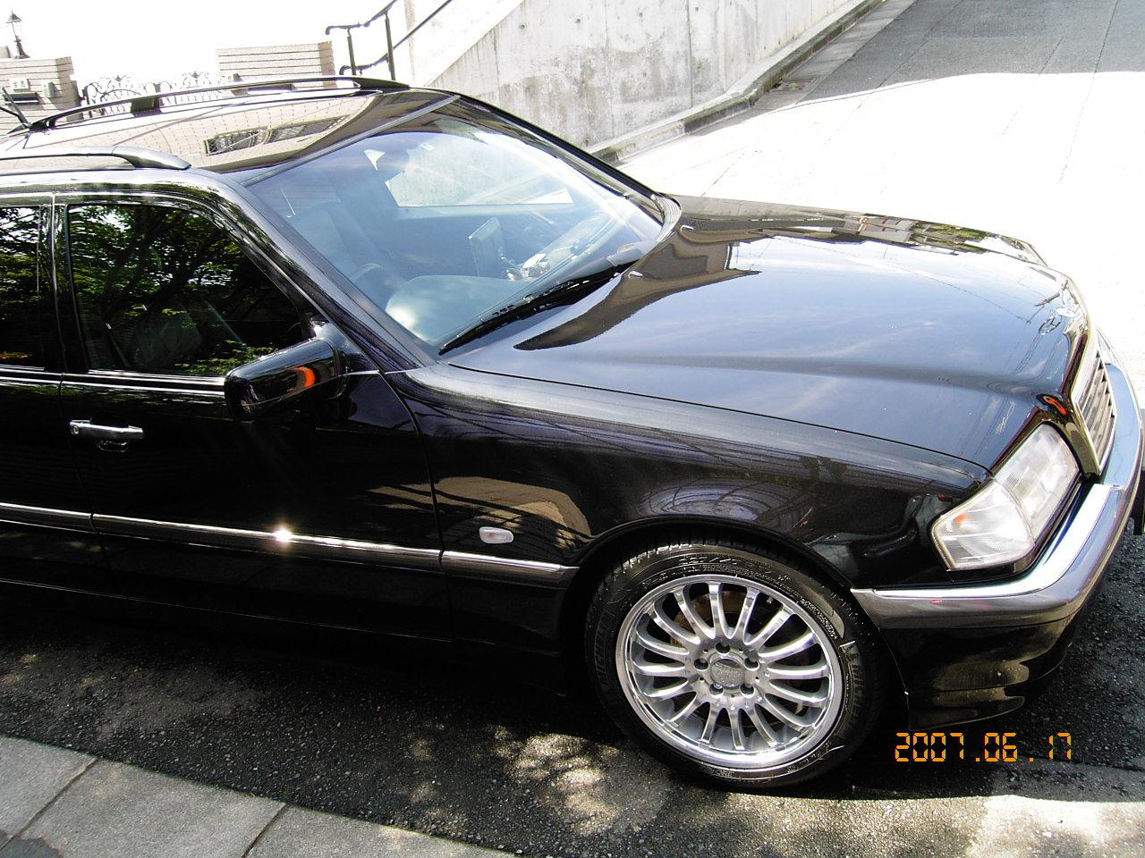 Kicx6030